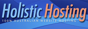Holistic Hosting